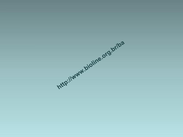 http://www.bioline.org.br/ba