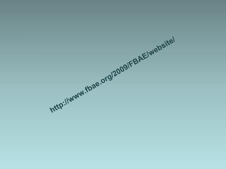 http://www.fbae.org/2009/FBAE/website/