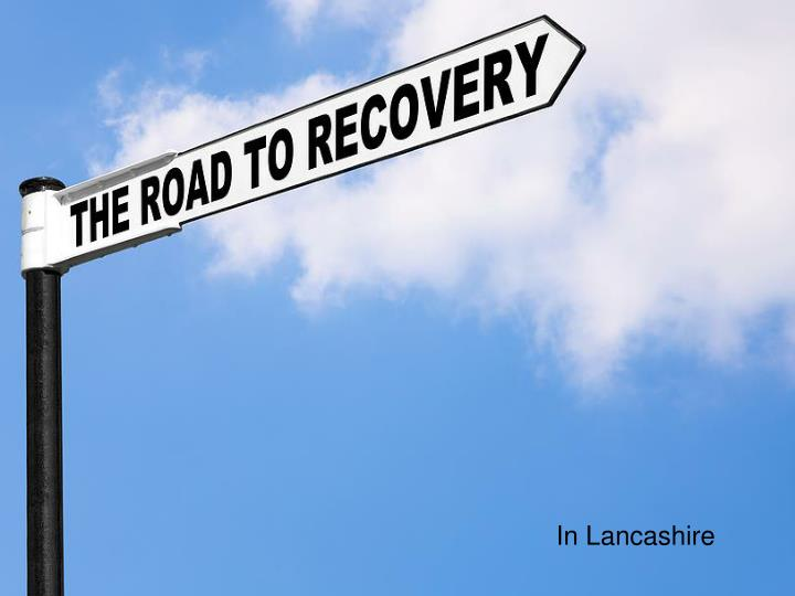 Lancashire case study