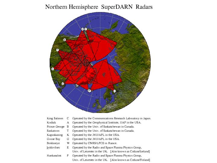 Simultaneous convection measurements by edi on cluster and superdarn radars