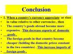 conclusion4