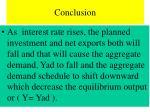 conclusion8