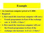 example12