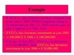 example21