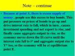 note continue1