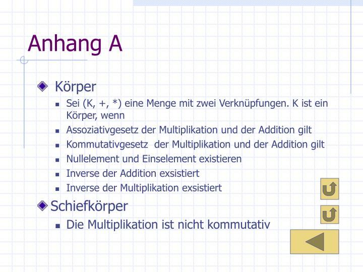 PPT - Quaternionen PowerPoint Presentation - ID:3334941