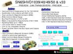 sn65hvd1039 40 49 50 v33 preview can transceivers preview