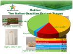 osklen the italian brazilian project trac e s1