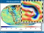 itg grace2010s gravity anomalies1