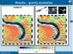results gravity anomalies4