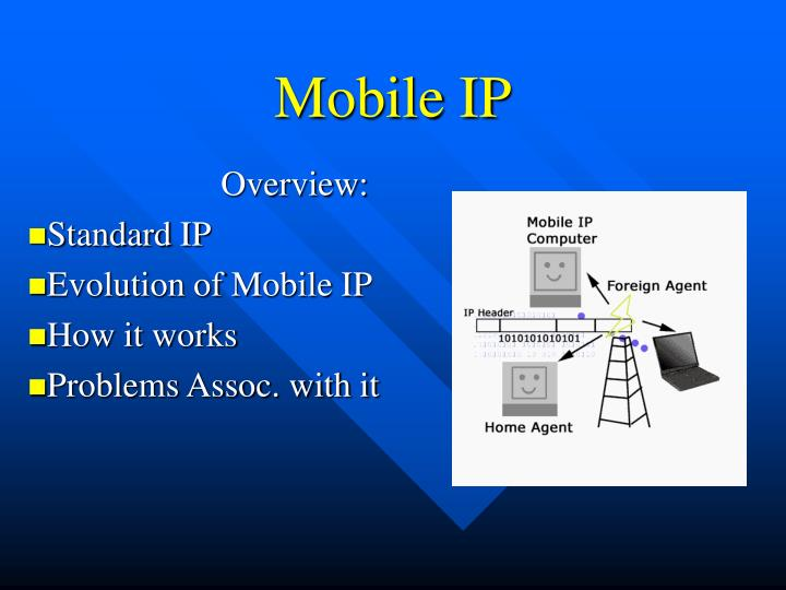 mobil ip essay Term paper definition yields working part time essay experience essay press freedom functions philosophy on love essays for him essay on smoking in english janmashtami essay on school education system separated/categorized essay study skill handbook pdf divorced family essay kg class claim for essay christmas holiday.