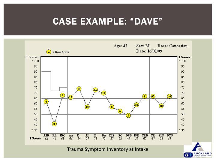 trauma symptom inventory 2 pdf