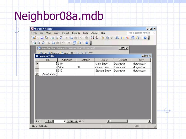 Neighbor08a.mdb