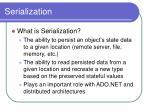 serialization1