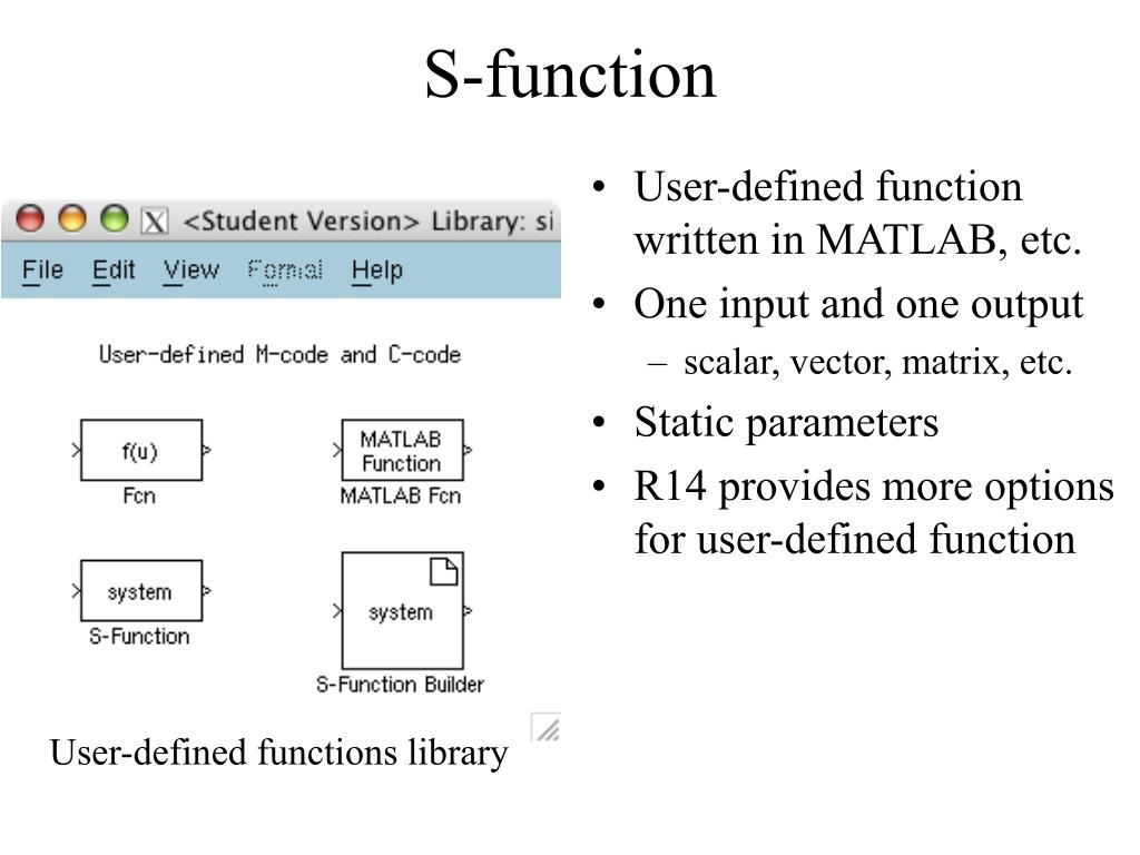 PPT - PLL Implementation with Simlink and Matlab PowerPoint