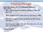 physiopathologie4