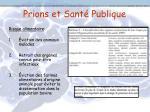 prions et sant publique1