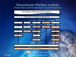 massachusetts maritime academy marine safety and environmental protection department2