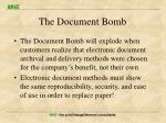 the document bomb1