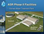 asr phase ii facilities2