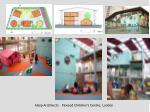alsop architects fawood children s centre london