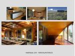 weehouse com alchemy architects2