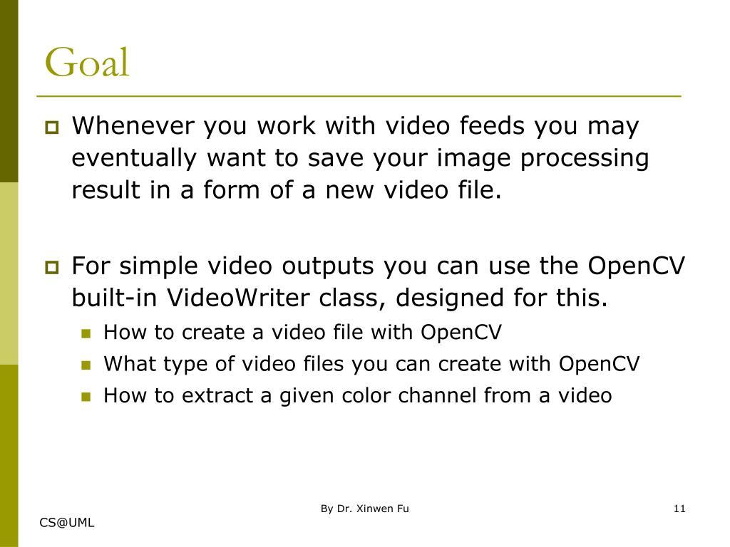 PPT - 91 204 201 Computing IV PowerPoint Presentation - ID