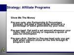 strategy affiliate programs1