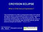 croydon eclipse1