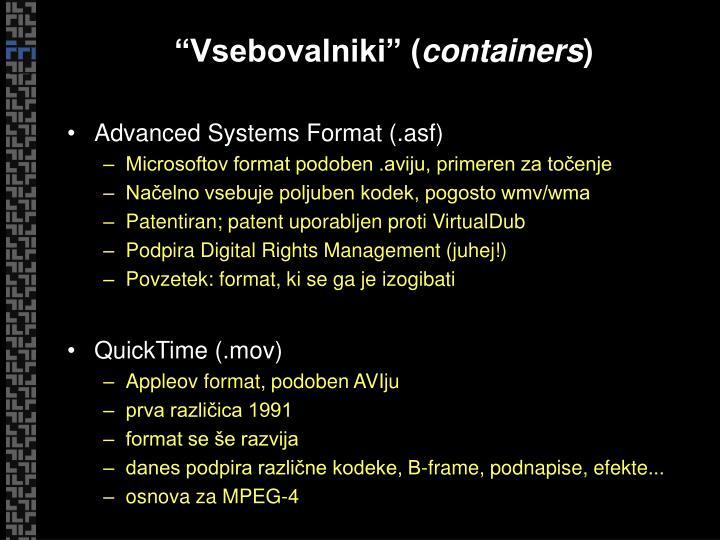 Vsebovalniki containers1