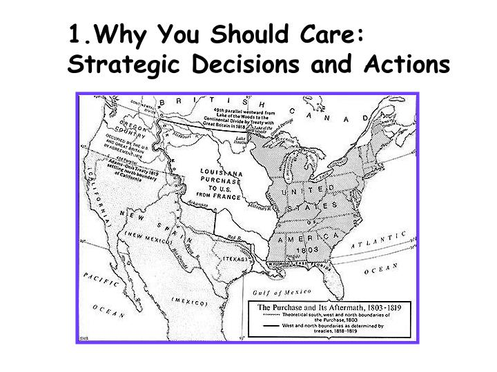 1.Why You Should Care: