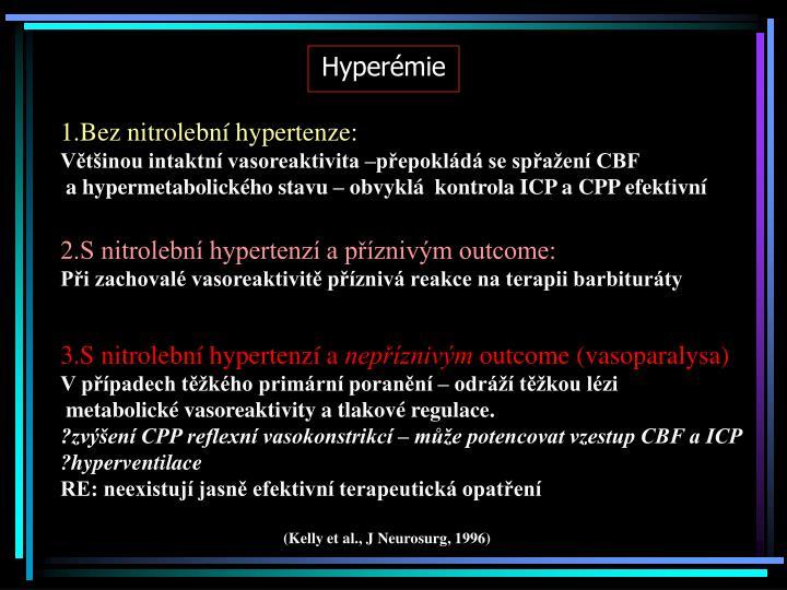Hyperémie
