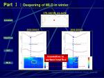 part deepening of mld in winter1
