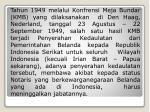 slide189