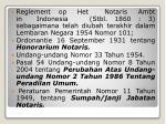slide196