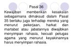 slide459