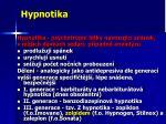 hypnotika1