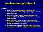 mechanismus p soben i1