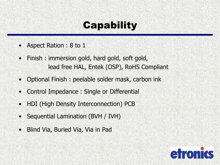 Capability1