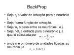 backprop