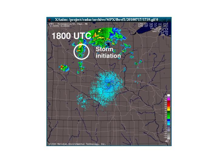 1800 UTC
