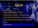 agenda7