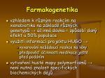 farmakogenetika1