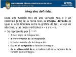 integrales definidas1