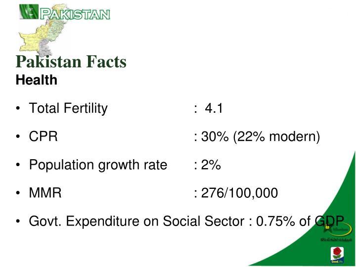 Pakistan facts1