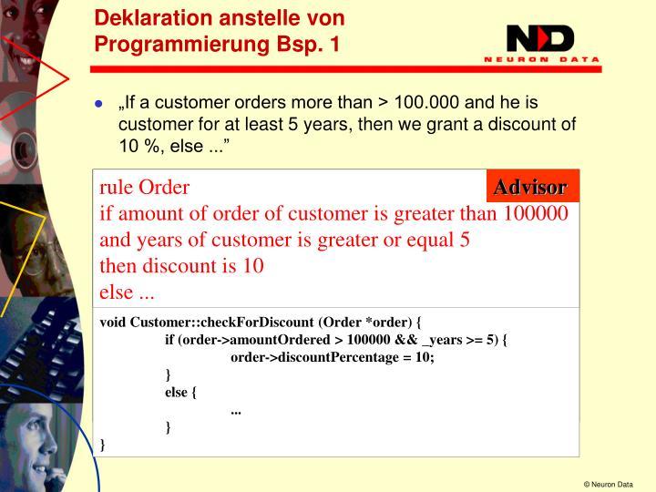 public class Customer {
