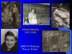 helena rasiowa 1917 1994