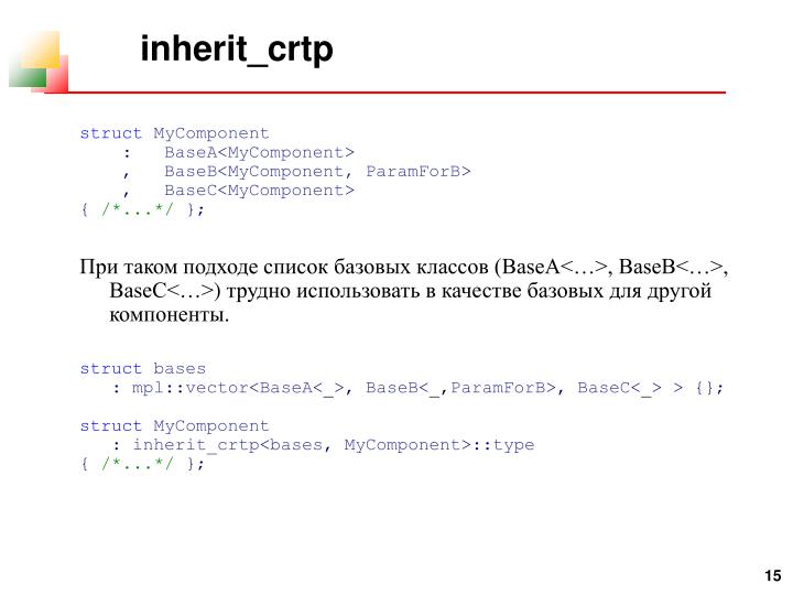 inherit_crtp