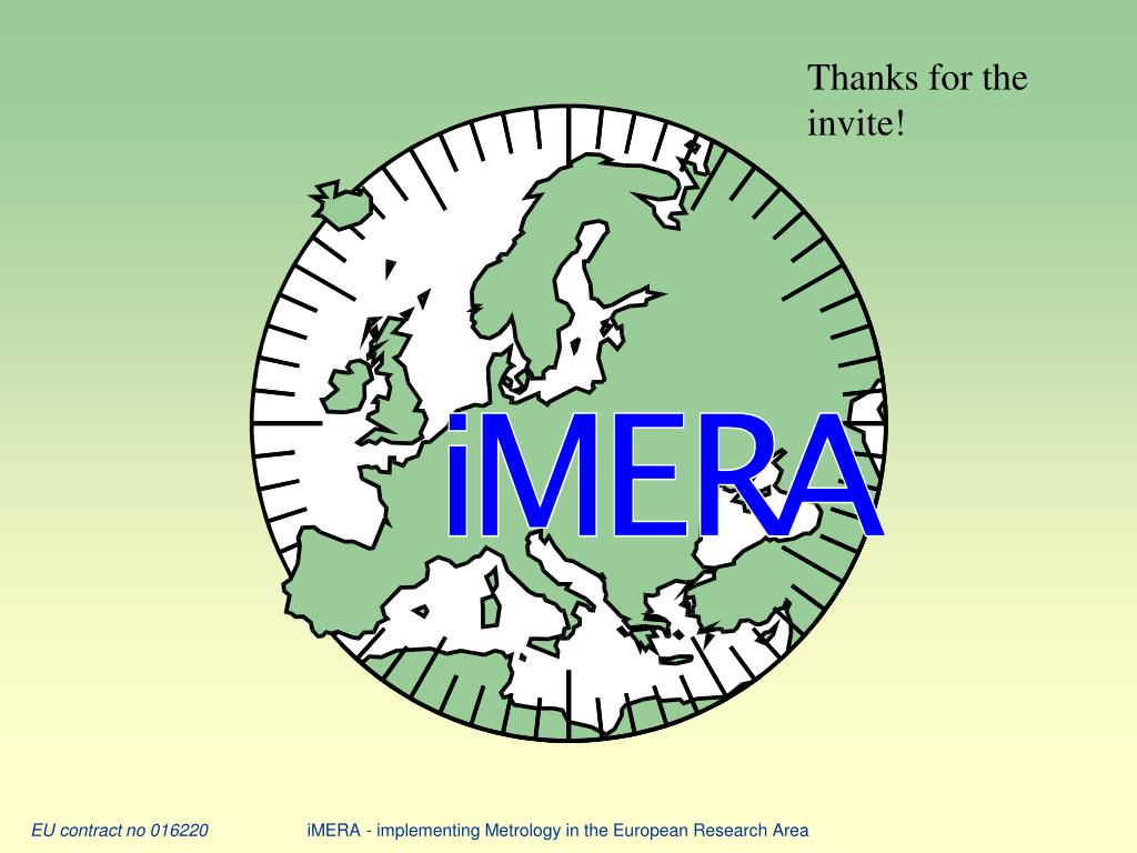 Imera investments icwr forex converter