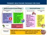 primary healthcare package for chas1